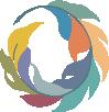 Logo_litur_clear
