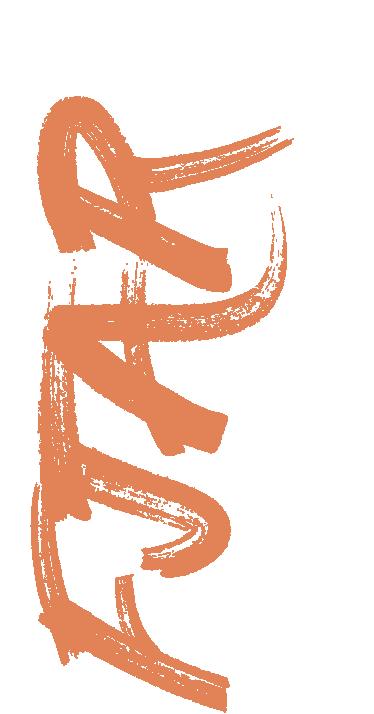 fjar1